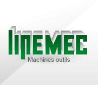 Logo Lipemec
